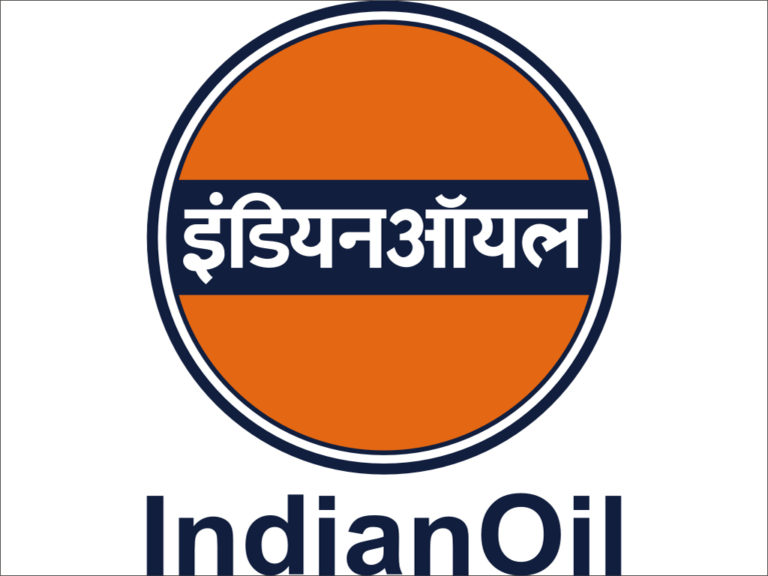IOCL Recruitment 2019 | 25 vacancies of Research Officer & Chief Research Manager Post
