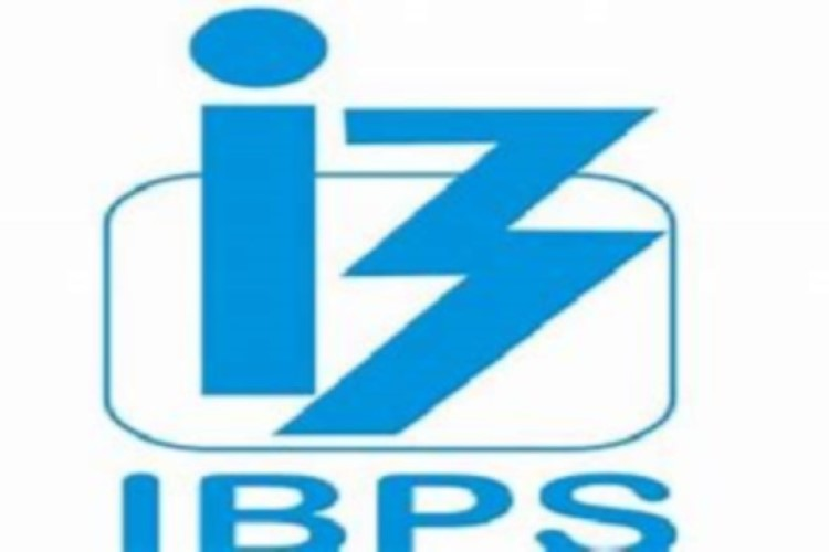 IBPS recruitment 2019 | 12075 Vacancies for Clerical Cadre Posts