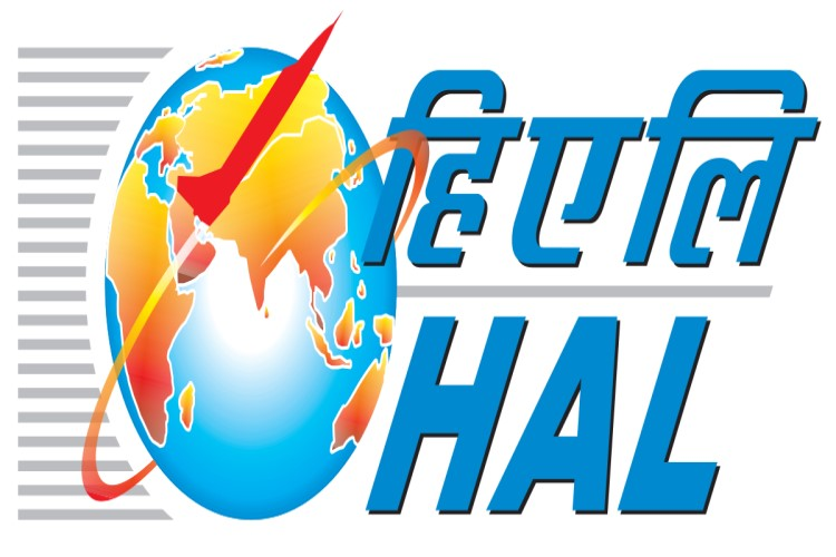 Recruitment in Hindustan Aeronautics Limited (HAL) for 265 vacancies of Mulitiple Posts
