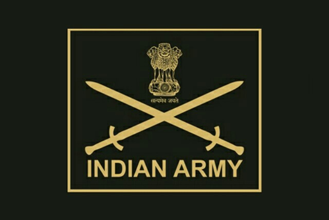 Indian Army Recruitment 2019 | 100 vacancies of Soldier General Duty (Women Military Police) Post