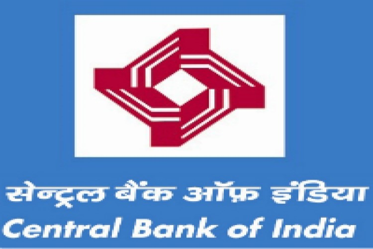 Central Bank of India Recruitment 2019 | Multiple Post