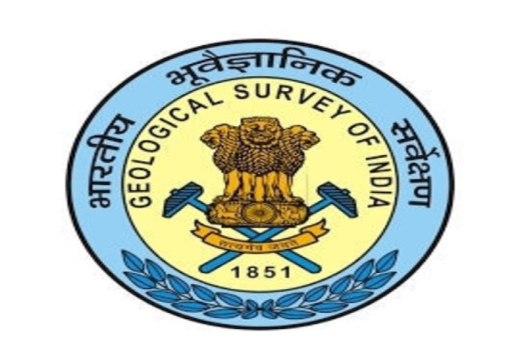 Geological Survey of India (GSI) Recruitment 2019 for Driver Post
