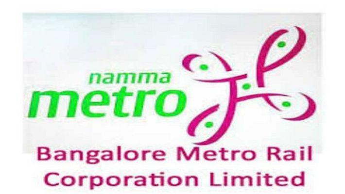 Recruiting in Bangalore Metro Rail Corporation Ltd for Mulitiple Engineer Post