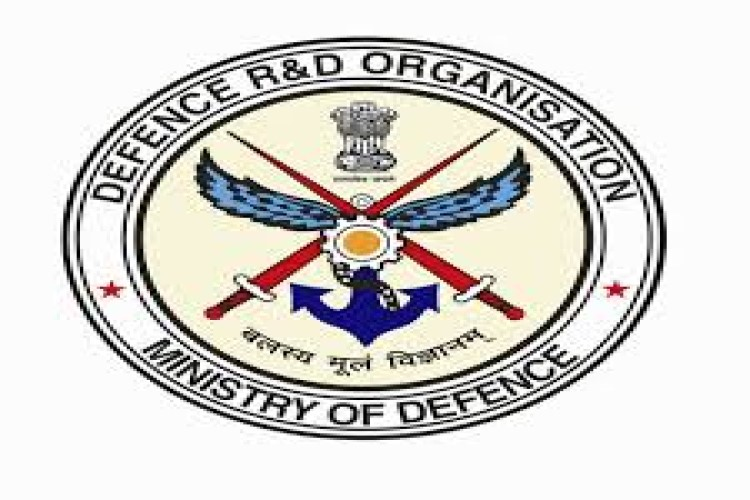 Ministry of Defence Recruitment 2019 | Lower Division Clerk (LDC) under Sports Quota