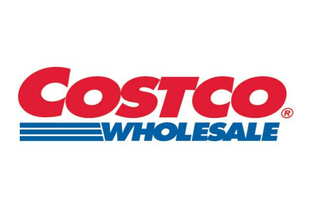 Latest Job Opportunities from Costco Wholesale – Canada