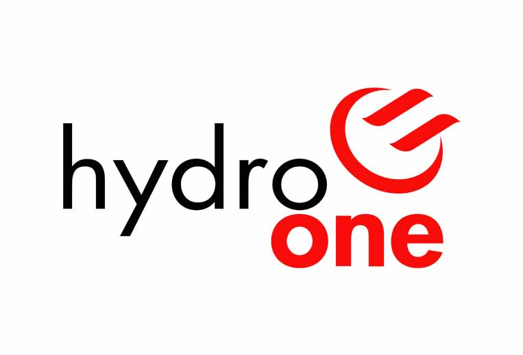 Latest Job Opportunities in Hydro One – Canada