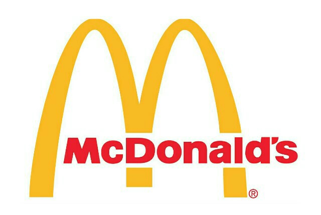 Latest Job Opportunities at McDonald's – Canada