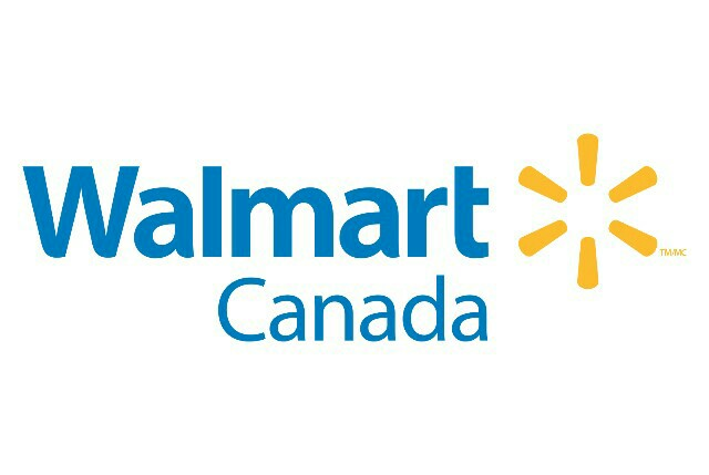 Find the Right Job from Walmart – Canada