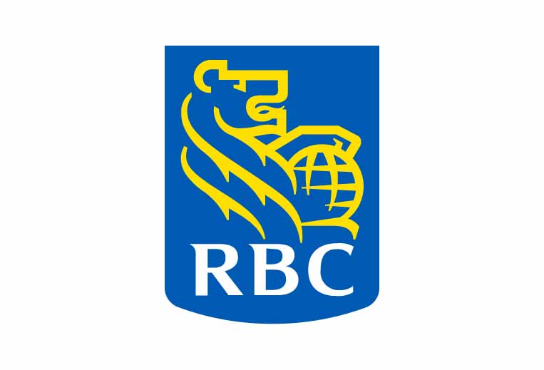 Latest Job Opportunity from Royal Bank of Canada