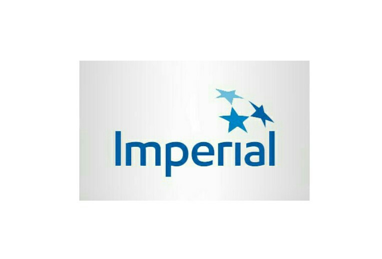 Latest Job Opportunity from Imperial Oil – Canada
