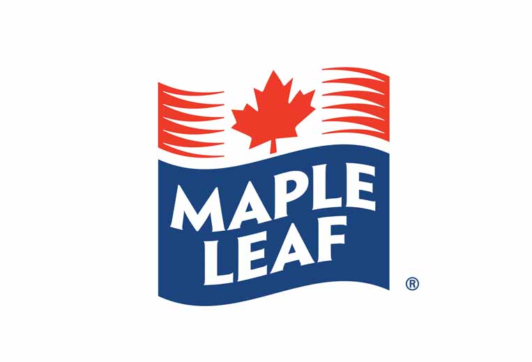 Find the Right Job from Maple Leaf – Canada