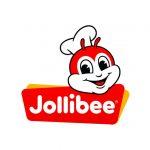Jollibee jobs