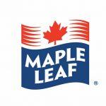 maple leaf jobs