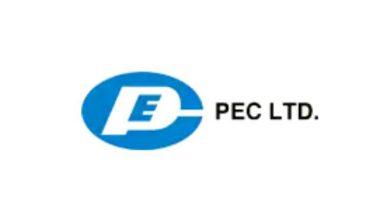 PEC Ltd Singapore Career