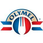 Olymel Jobs in Canada