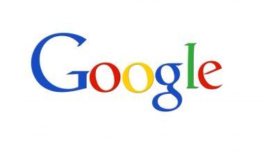 Google Singapore Career