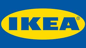 IKEA Singapore Career