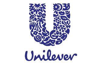 Unilever Career Singapore