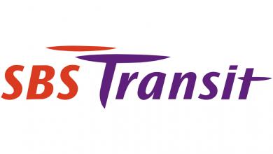 SBS Transit Career