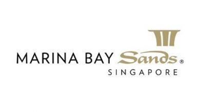 Marina Bay Sands Career