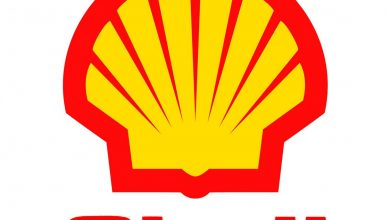 Shell Singapore Career