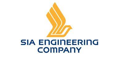 SIA Engineering Career