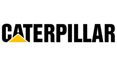 Caterpillar Singapore Jobs