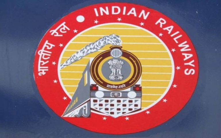 Southern Railway Recruitment 2019 | 1654 position of Apprentice Posts