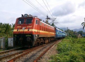 Eastern Railway – Railway Recruitment