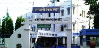 Kolkata, MSC Recruitment 2018