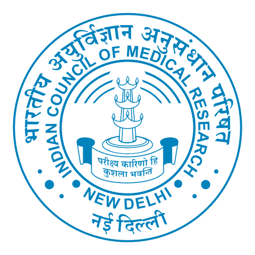 ICMR- National Institute for Research in Tuberculosis (NIRT)Recruiting Multiple Post