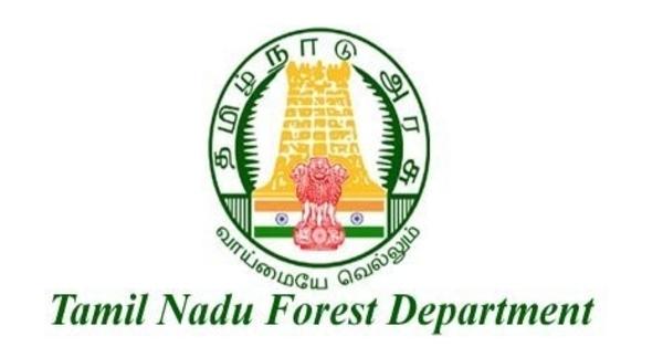 TNFD Recruitment 2019 | 564 vacancies of Forest Watcher Post