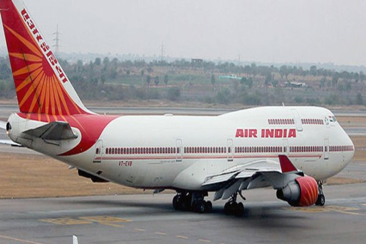 Opportunity in Air India Recruitment 2019  | 61 vacancies of Accounts Executive and Accounts Clerk