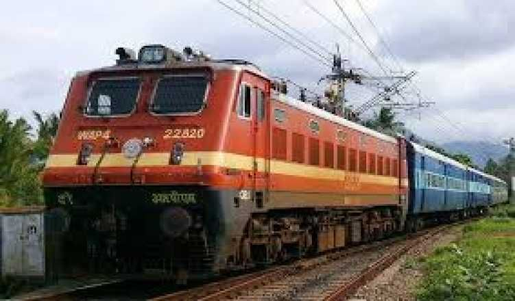 East Coast Railway Recruitment 2019 | 310 Vacancy of Multiple Post