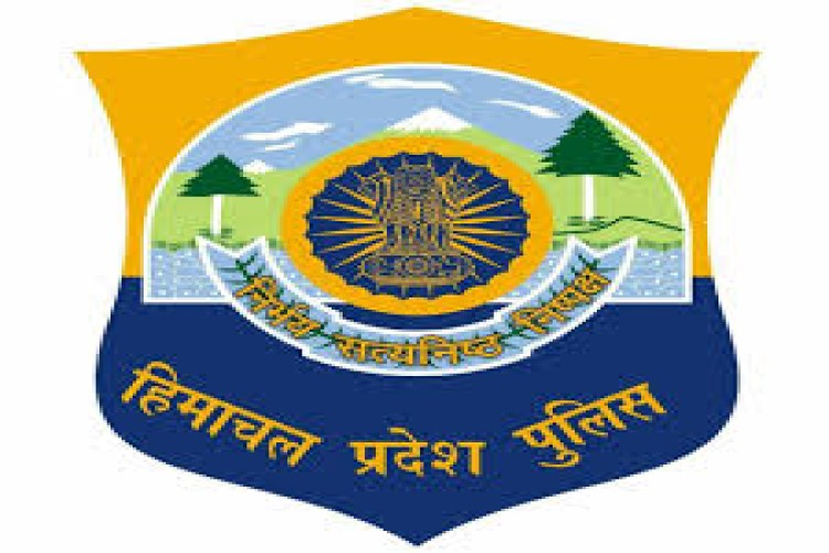 HP Police Recruitment 2019 | 1063 vacancies of Constable and Driver Post