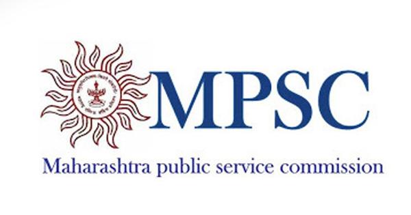 MPSC Recruitment 2019 | 234 vacancies of Multiple Post