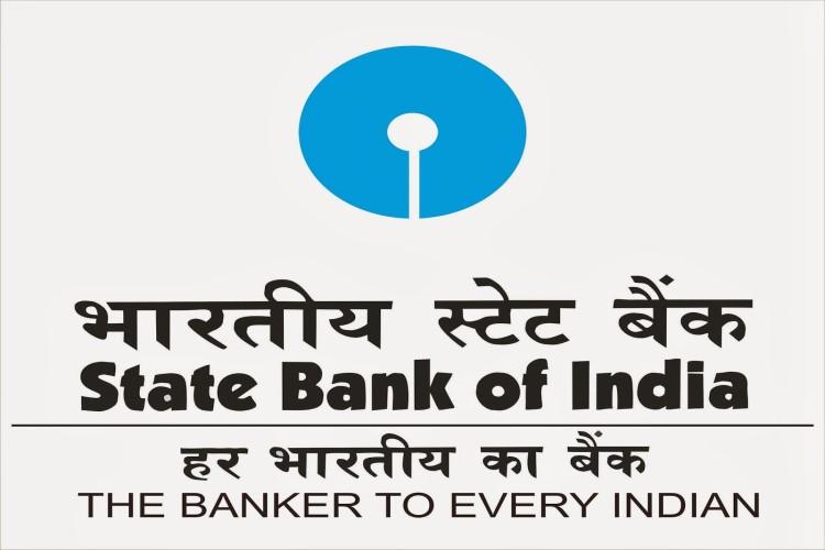 State Bank of India (SBI) Recruitment 2019 | 8593 Vacancies of Clerk Post