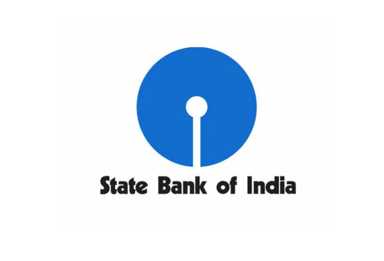 SBI Recruitment 2019 | 2000 Probationary Officers (PO) Post