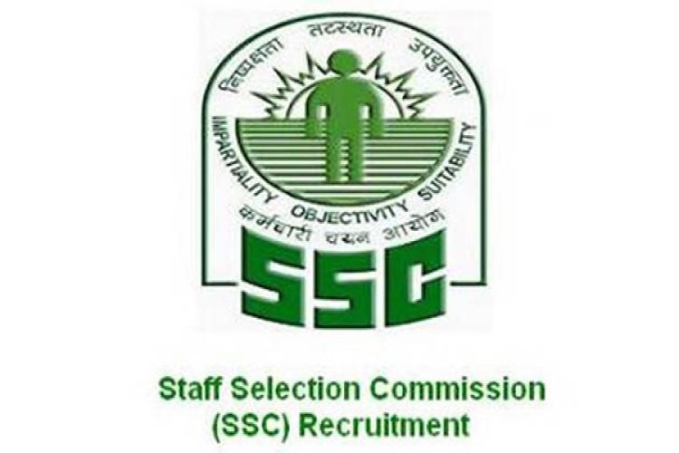 SSC MTS Recruitment 2019 | 8000 vacancies of Multi TaskingPost.