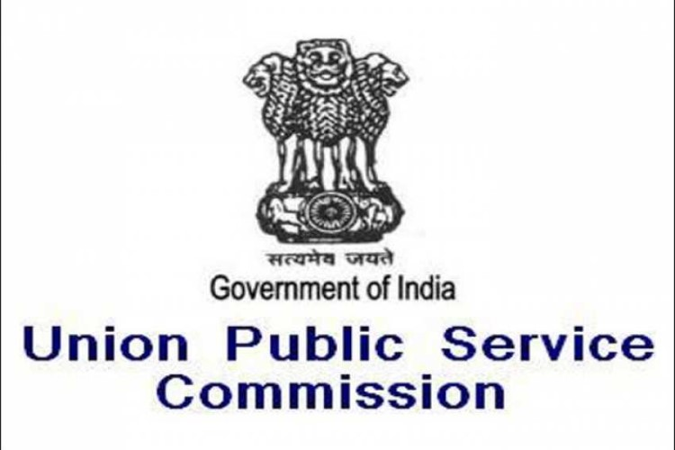 UPSC recruitment 2019 | 323 vacancies of Assistant Commandants(Group A) in Central Armed Police Force