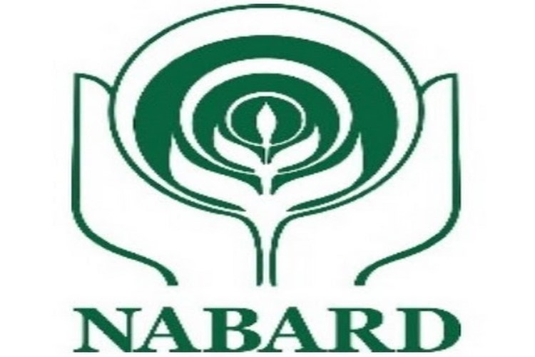 NABARD Recruitment 2019 | 91 vacancies of Assistant and Development Assistant (Hindi)Post
