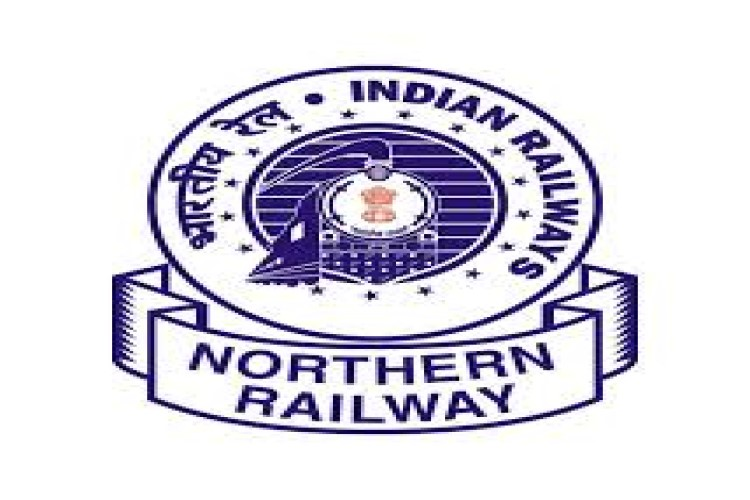 Northern Railway Recruitment 2019 | 118 vacancies of MTS Post