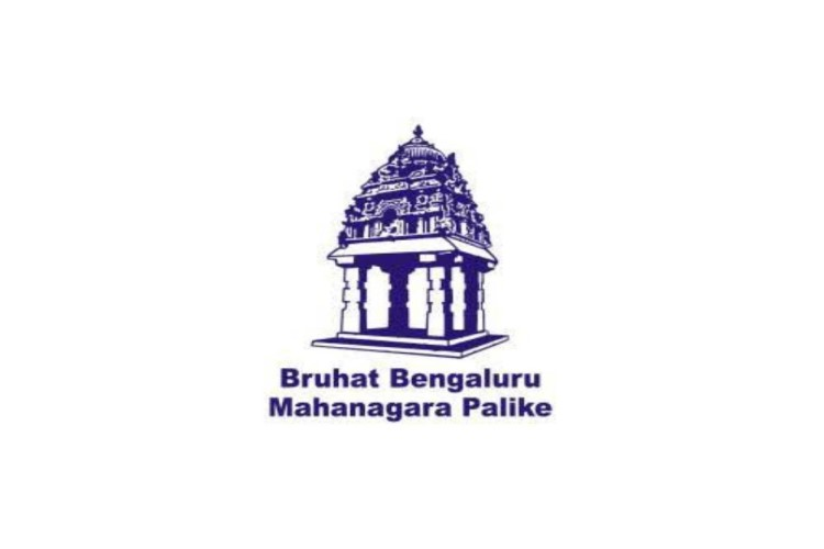 BBMP Recruitment 2019 | 4,000 Pourakarmikas (Sanitation Workers) Posts