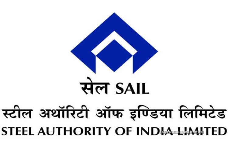 Steel Authority of India Limited (SAIL) Recruitment 2019 | 148 Vacancies of Medical Officer and MorePosts