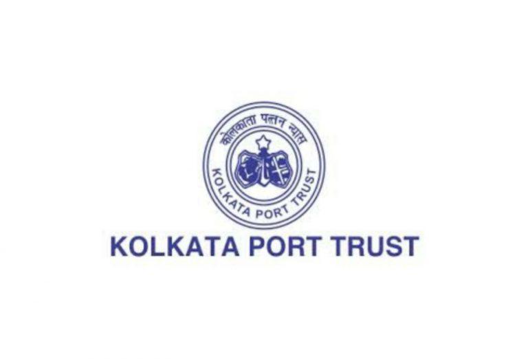 Kolkata Port Trust recruitment 2019 for Fire Engine Driver cum Pump Operator Post