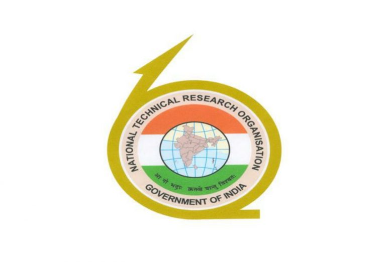 National Technical Research Organization (NTRO) Recruitment 2019 | 71 position of Technician A Posts