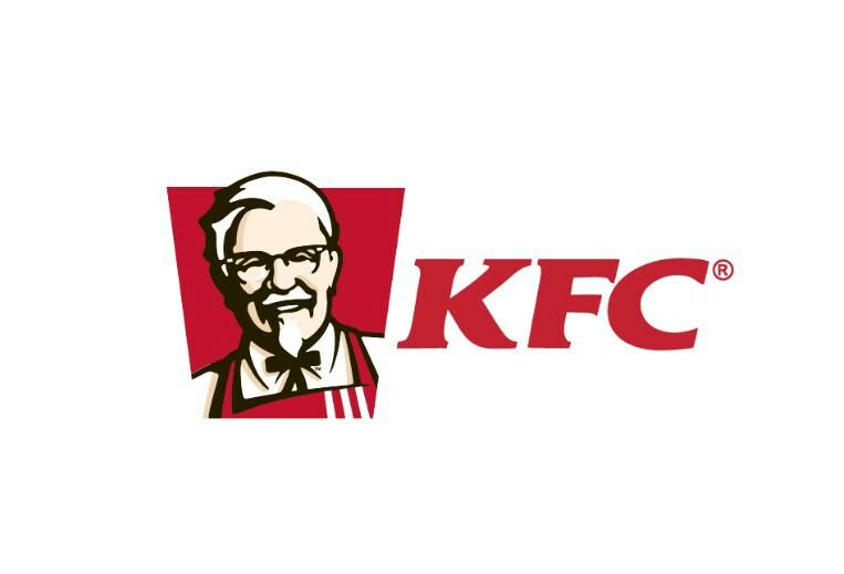 Latest KFC Canada Jobs