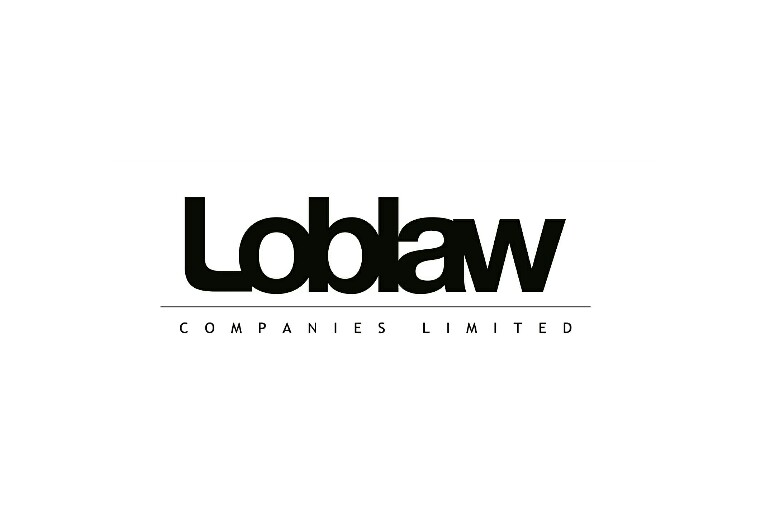 Find the Right Job From Loblaw Companies Limited – Canada