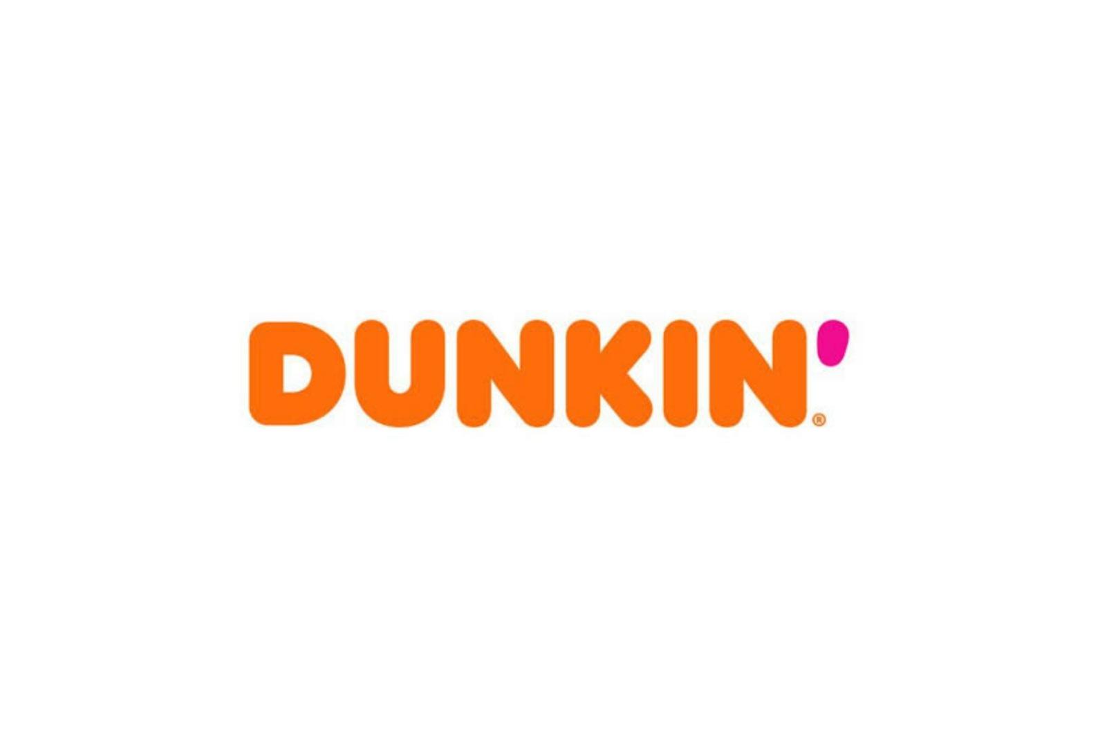 Dunkin' Jobs in Canada