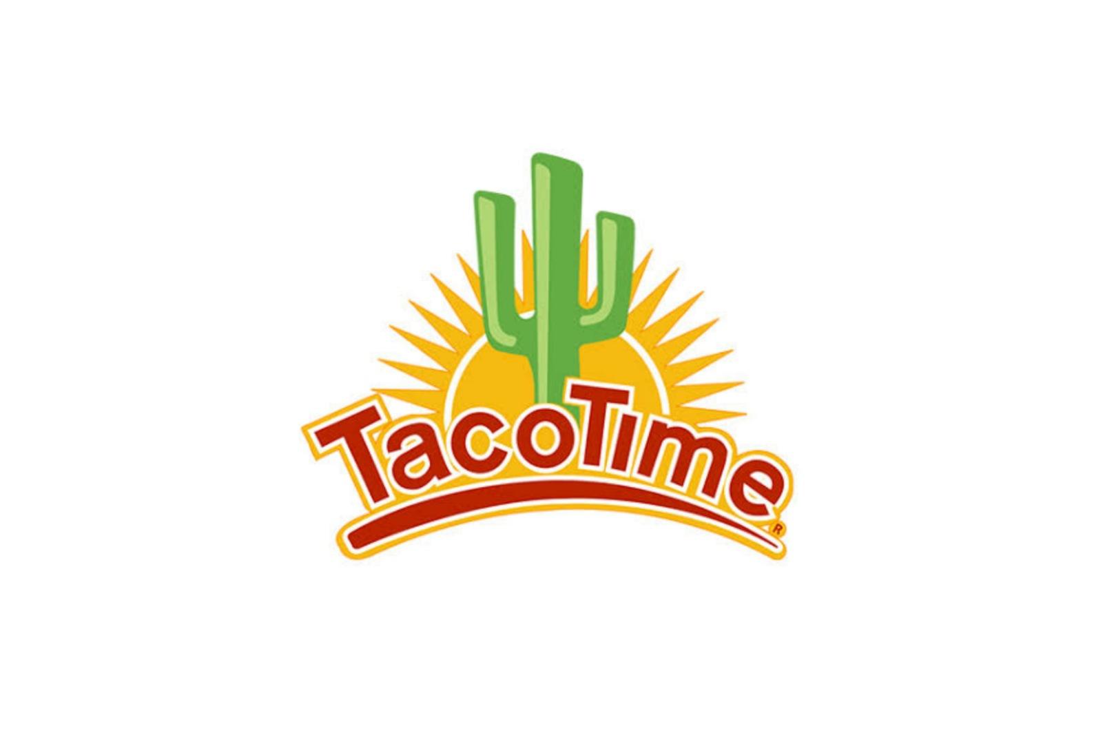Taco Time jobs